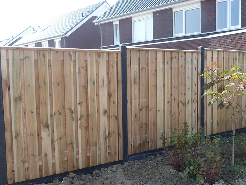 Hout En Beton : Eps werkt samen met hout en beton bouwwereld